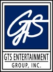 GTS Entertainment Group Inc.